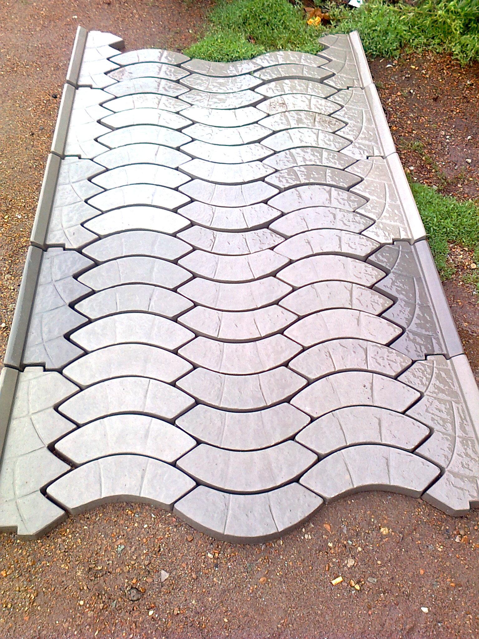 Comment faire le carrelage au sol prix de la renovation au for Pose sol vinyle sur carrelage